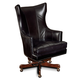 Seven Seas Seating Executive Swivel Tilt Chair EC365-099 SALE Ends Dec 02