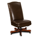 Seven Seas Seating Executive Swivel Tilt Chair EC373-089 SALE Ends Oct 24