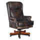 Seven Seas Seating Executive Swivel Tilt Chair EC378-089 SALE Ends Sep 26