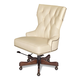 Seven Seas Seating Desk Chair EC379-081 SALE Ends Sep 28