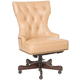 Seven Seas Seating Desk Chair EC379-083 SALE Ends Sep 26
