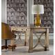 Hooker Furniture Melange Architechural Writing Desk 638-10005 SALE Ends Oct 17