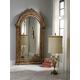 Hooker Furniture Vera Floor Mirror 638-50056 SALE Ends Oct 23