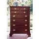 Kincaid Carriage House Solid Wood Drawer Chest 60-105