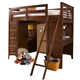 Liberty Furniture Chelsea Square Youth Twin Loft Bed