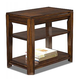 Catnapper Chair Side Table 872-057