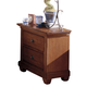 Kincaid Tuscano Solid Wood Nightstand 96-141