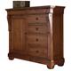 Kincaid Tuscano Solid Wood Door Chest 96-162