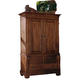 Kincaid Tuscano Solid Wood Armoire 96-165