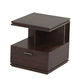 Catnapper End Table Drawer 875-050