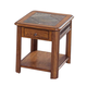 Catnapper End Table-Drawer 879-050