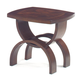 Jackson End Table 821-50/51 CODE:UNIV20 for 20% Off