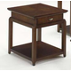 Jackson End Table 856-50