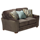 Jackson Whitney Loveseat 4397-02