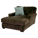 Jackson Whitney Chaise 4397-09