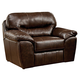 Jackson Brantley Chair and a Half in Java 4430-01