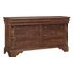 Kincaid Keswick Solid Wood Dresser 83-160 CLEARANCE
