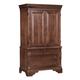 Kincaid Keswick Solid Wood Melrose Armoire 83-165P