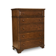 Legacy Classic Kids Dawson's Ridge Chest 2960-2200