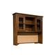 Legacy Classic Kids Dawson's Ridge Desk Hutch 2960-6200