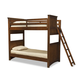 Legacy Classic Kids Dawson's Ridge Full over Full Bunk Bed 2960-8506K
