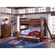 Legacy Classic Kids Dawson's Ridge Bunk Bedroom Set