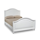Legacy Classic Kids Madison Full Panel Bed 2830-4204K PROMO