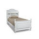 Legacy Classic Kids Madison Twin Bookcase Bed 2830-4803K