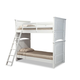 Legacy Classic Kids Madison Twin over Twin Bunk Bed 2830-8110K PROMO