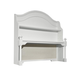 Legacy Classic Kids Madison Desk Hutch 2830-6200 PROMO