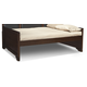 Legacy Classic Kids Benchmark Full Daybed 2970-5602K