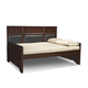 Legacy Classic Kids Benchmark Twin Upholstered Panel Daybed 2970-5603K