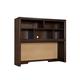 Legacy Classic Kids Benchmark Desk Hutch 2970-6200