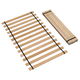 Twin Slat Roll for Twin Size Beds B100-11