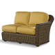 Lane Venture South Hampton Rf One Arm Loveseat 790-21