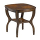 Jackson End Tables 897-50