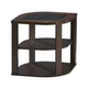 Jackson End Table 891-50