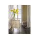 Hooker Furniture Melange Ariana Handpainted Chest 638-50026