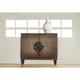 Hooker Furniture Melange Savion Chest 638-85044