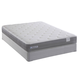 Sealy Posturepedic Germanton NS Mattress-Full
