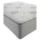 Sealy Tinsel NS Tight Top Mattress-Full XL CLEARANCE