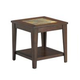 Catnapper End Table 884-050