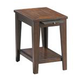 Catnapper Chair Side Table 884-057