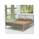 Coaster Stoney Creek Queen Headboard & Footboard Iron Bed 300201Q