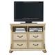 Liberty Furniture Messina Estates II Media Chest