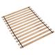 Queen Slat Roll for Queen Size Beds B100-13