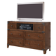 Delburne Dresser in Medium Brown B362-21
