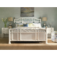 Tommy Bahama Ivory Key Prichards Bay Panel Bedroom Set