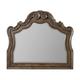 Hooker Furniture Rhapsody Mirror