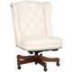 Seven Seas Seating Chateau Linen Executive Swivel Tilt Chair EC401-080